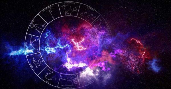 Гороскоп на 8 сентября для всех знаков зодиака 1