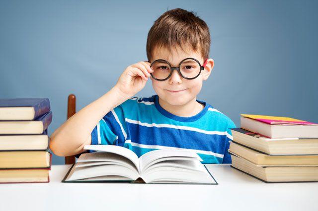 Как совместить учебу и досуг без вреда здоровью. Почему школьнику важно соблюдать режим дня 1