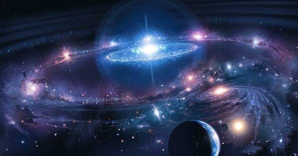 Гороскоп на 5 октября для всех знаков зодиака 1